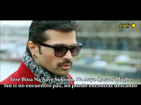 Dard Dilo Ke Kam Ho Jaate | Full Video Song | The Xpose | Sub español