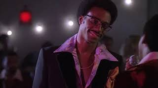 The Temptations Movie - You're My Everything (Remastered)