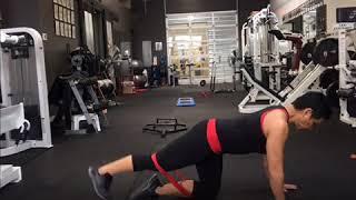 Mah-Ann's Pro Fitness