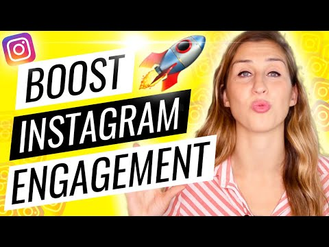 The ultimate guide to becoming an Instagram influencer (and getting paid!)  - Elise Darma