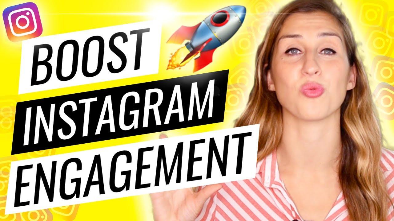 Temukan Cara Menjadi Influencer Di Instagram paling mudah