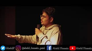 Board Results, Expectations and Dating Alia Bhatt | Stand-up Comedy | Ababil Hussain  Best comedy