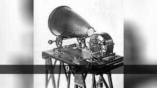リストについて 発明のトーマス-アルバ-エジソン 今月11日、2011年は164...