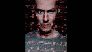 Massive Attack - Future Proof (Samples)