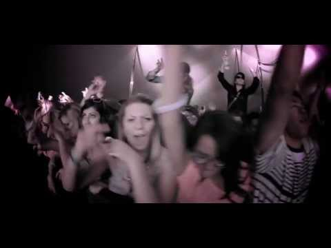 Tent Party 2013 w/ Sultan+ Ned Shepard & Fedde Le Grand