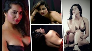 Bigg boss 11: Arshi Khan's leaked MMS videos will shock you