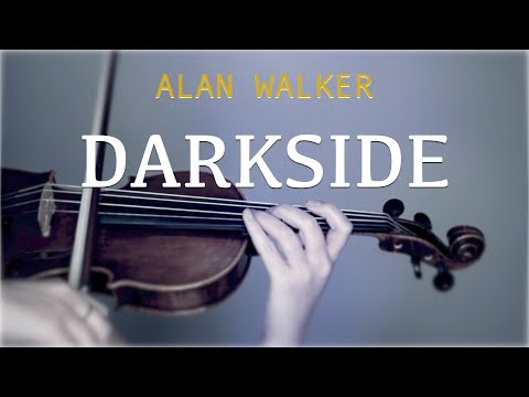 alan-walker---darkside-for-violin-and-piano-(cover)