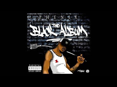 Phénix - 7ala Mala | BLACK ALBUM
