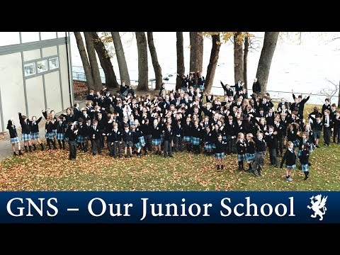 GNS - Our Junior School