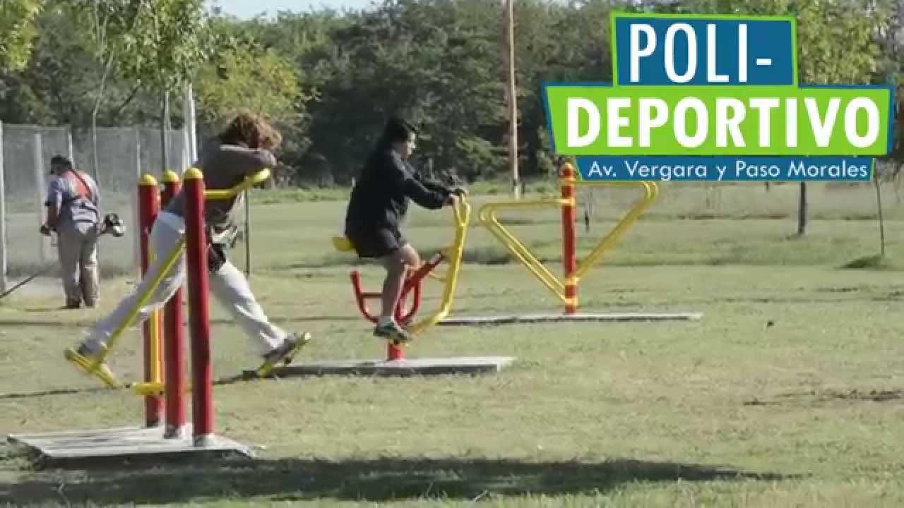 Deportes Extremos!!!!!! •-• - Magazine cover