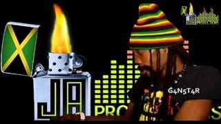 Munga - Love Mama - JA Productions - May 2014 @RealMunga
