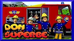 Feuerwehrmann Sam Hörspiel: Achtung Außerirdische