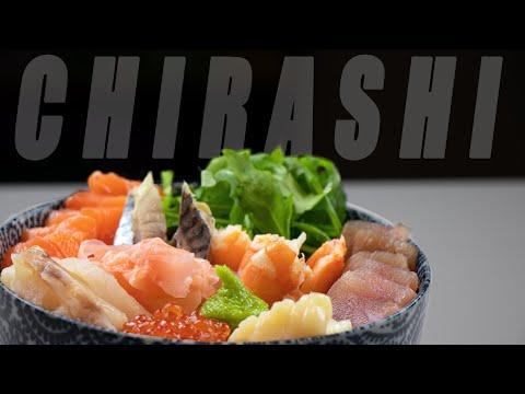recette-japonaise-le-chirashi-royal