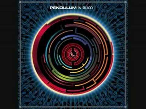 Pendulum - Mutiny