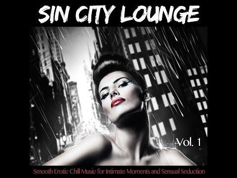 SIN CITY LOUNGE ▶ Chill2Chill