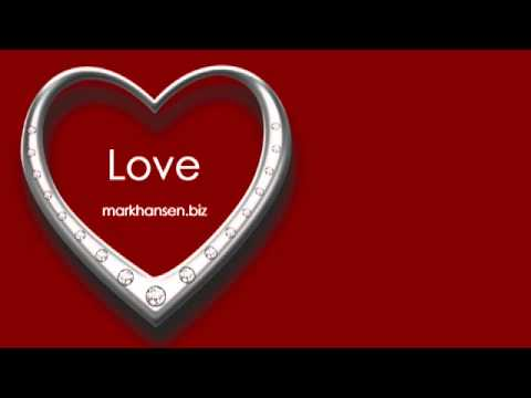 happy love songs for your girlfriend boyfriend cute sweet song famous quotes mothers day