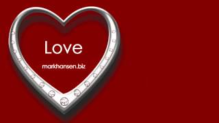 Happy Love Songs for Your Girlfriend Boyfriend Sweet Cute Song Famous Quotes Mother
