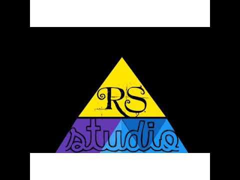 Anna nagar kolapakkam gana . RS Studio