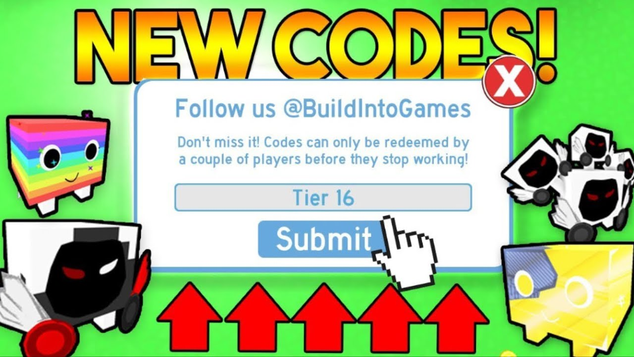 Pet Digging Simulator Codes - 2019