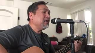 Jimmy Phan - Phiến Đá Sầu - Diệu Hương