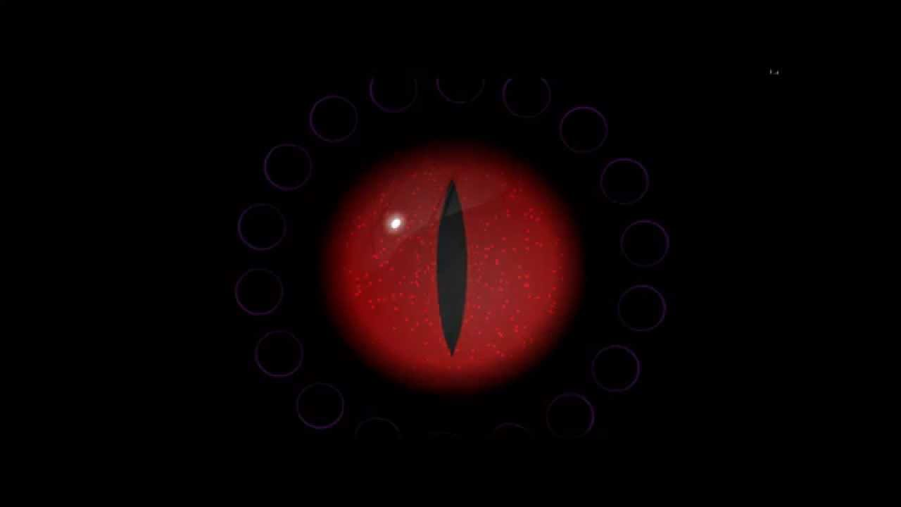 Sharingan Rinnegan Live Wallpaper 2015 For Android Smart Phone