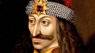 Avem nevoie de un Vlad Țepeș... Dar dacă ar veni, l-ar susține românii?