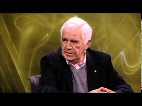 Entrevista Pedro Gomes