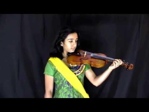 Sun Raha Hai Na Tu Instrumental (with...