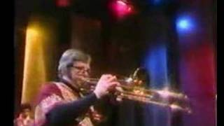 Thad Jones & Mel Lewis - Suite for Pops 2 - Only For Now
