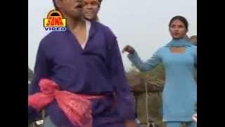New Ganesh Ji Bhajan - Doob Gayo Pani Me Dekho