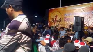 Download Video Bang Bang Wetan Pembukaan Satu Dekade MP3 3GP MP4