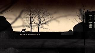 Play Hush (feat. Matt Berninger) (Theme From Turn)