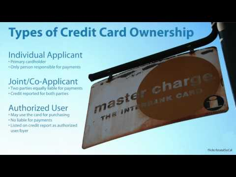 Wise Use of Credit Course