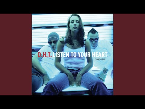 roxette - listen to your heart (remix 2016) download