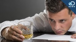 Why Do Some People Become Alcoholics?