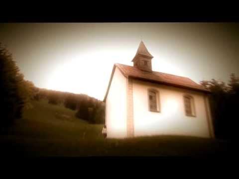 Sagen Mythen Aus Der Schweiz Das Lied Der Heiligen