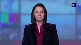 الاحتلال  يقرر إغلاق مبنى باب الرحمة في المسجد الأقصى  - (17-3-2019)
