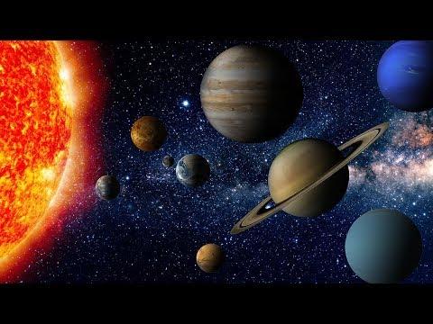 viajando-pelo-sistema-solar