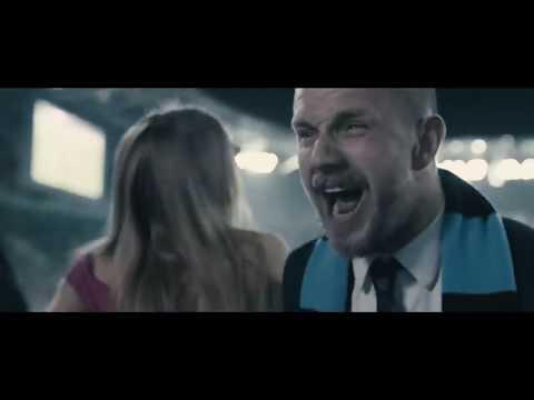 BAD BOY - Zwiastun PL  Trailer