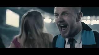 BAD BOY - Zwiastun PL (Official Trailer)