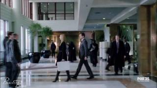 Fringe||Inception - Trailer