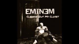 Eminem   Cleanin' Out My Closet IMVU Version