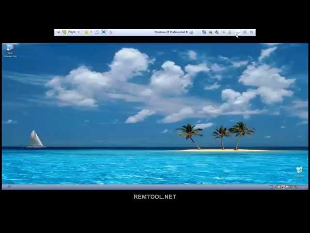 скрытый удаленный доступ к компьютеру через интернет - фото 8