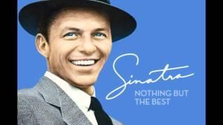 Frank Sinatra ft. Jay-Z - New York