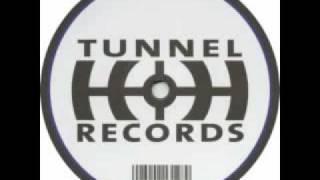 Tunnel Allstars Feat DJ Yanny - Crocketts Theme (Franky B & Docm Remix)