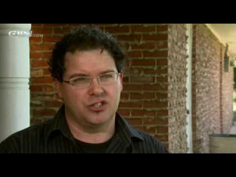 Jeff Lennan: One Bad Trip - CBN.com