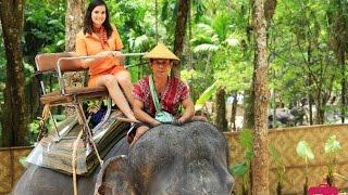 Phuket: Thailand's Best Island Attractions