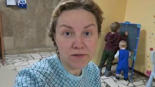 Ребенку 1 год.  Антибиотики из за царапины.