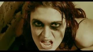 Go Tell Aunt Rhody - Music Video (2018)