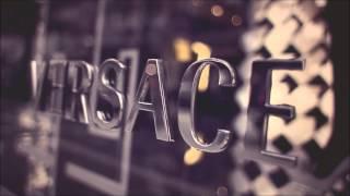 16. Generation Azzlack (Video) - Haftbefehl - Blockplatin